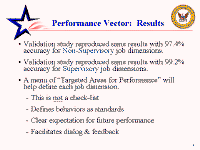 us_performance_vector_09.PNG (14612 Byte)