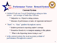 us_performance_vector_26.PNG (14867 Byte)