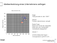 mehrdimensionale_eigenschaften.pptpic23.png (12336 Byte)